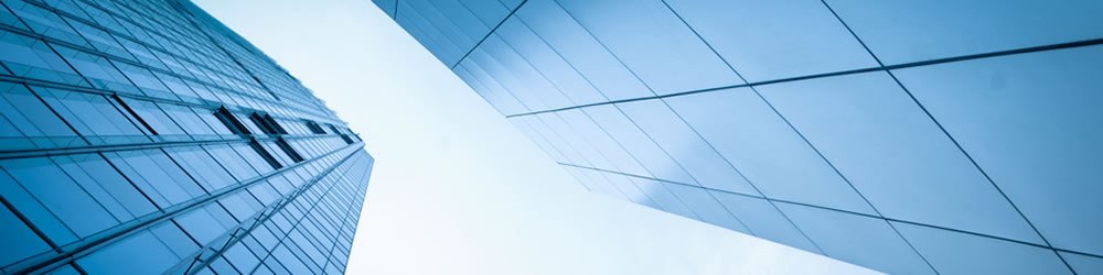 electrical contractors leicester