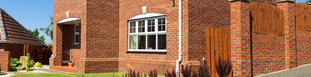electrical contractors leicestershire