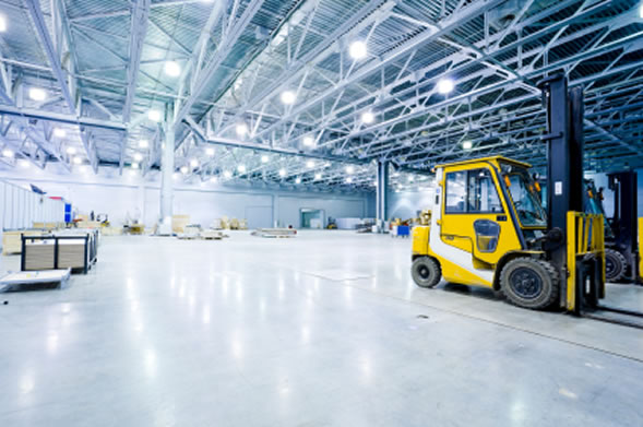 electrician in leicester