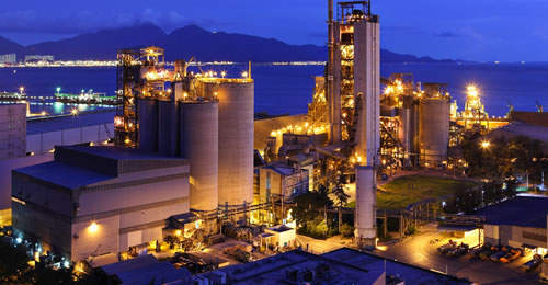 electrical contractor leicester